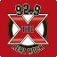 Follow Us on 92.9 The X