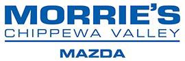 Morrie's Mazda